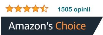 najlepiej oceniana na Amazon wyciskarka pozioma Omega